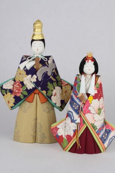 「鈴木賢一 人形」の画像検索結果